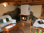 Piękny dom górski dla ośmiu osób w  Miłkowie 3 km. od Karpacza