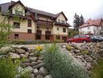 Wycieczki zakładowe, grupy zorganizowane - wypoczynek w Alpinie