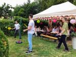 Wycieczki dla firm Kudowa Zdroj Pensjonat Tanie Noclegi Villa Antica Imprezy firmowe