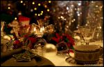 Swięta Bożego Narodzenia 2018