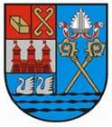 herb Kołobrzeg