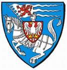 herb Koszalin